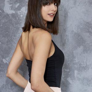 Alicja Żegalski